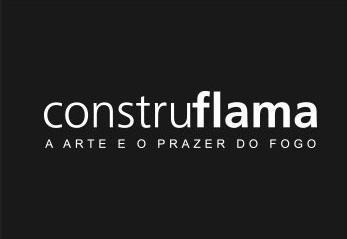Construflama