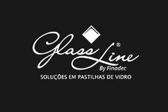 Glass Line
