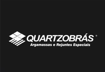 Quartzobrás